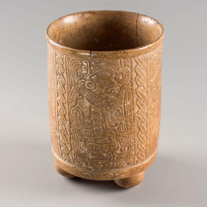 Precolombino y otras culturas
