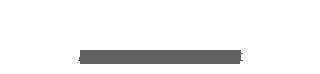 Logo F. Cervera2