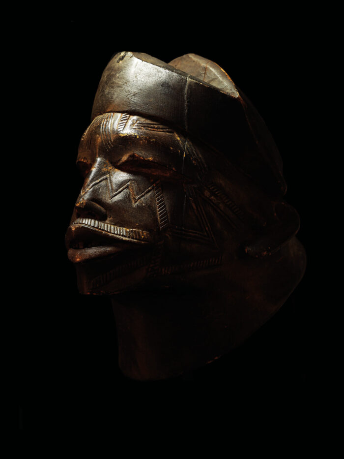 mascaras africanas – web11