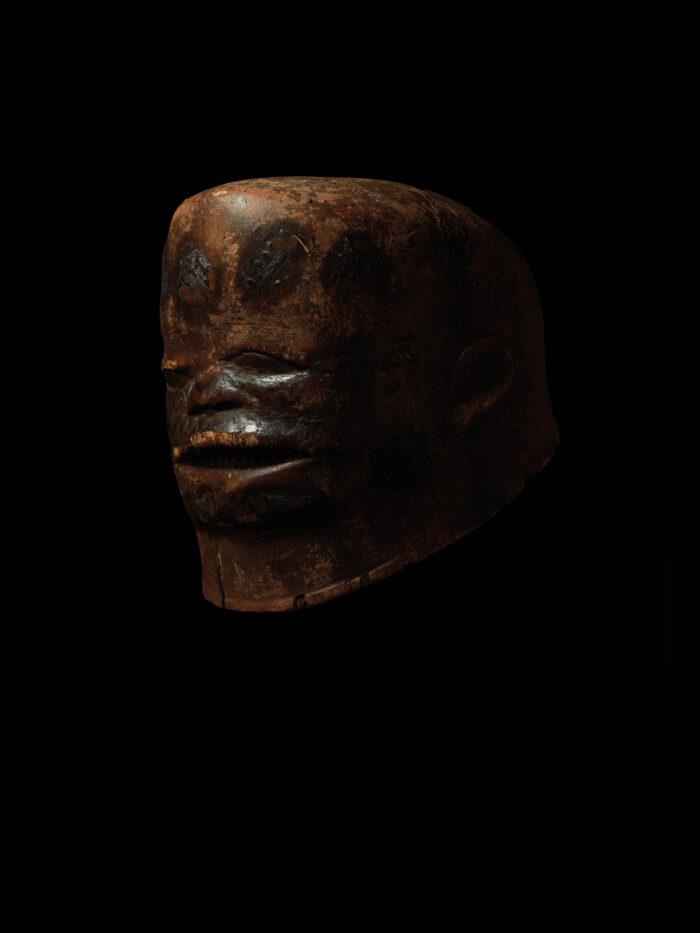 mascaras africanas – web22