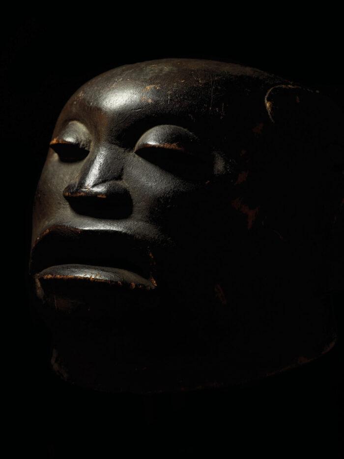 mascaras africanas – web29