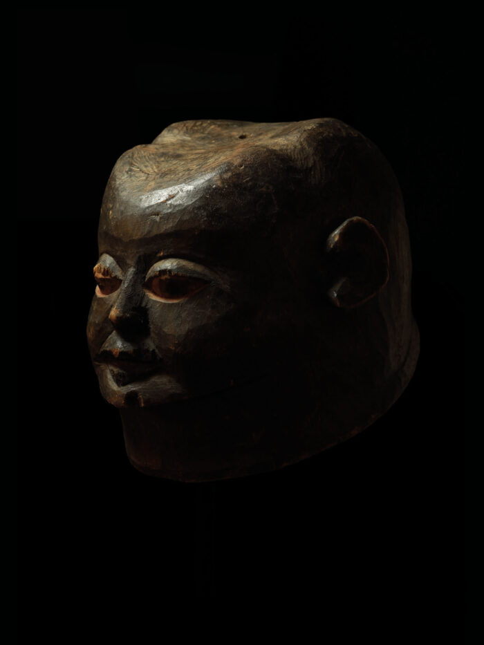 mascaras africanas – web37