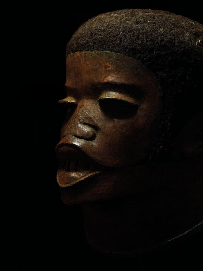 mascaras africanas – web45