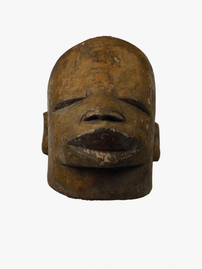 mascaras africanas – web48