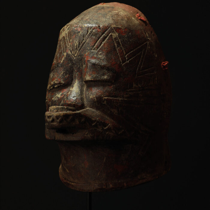 mascaras africanas – web5