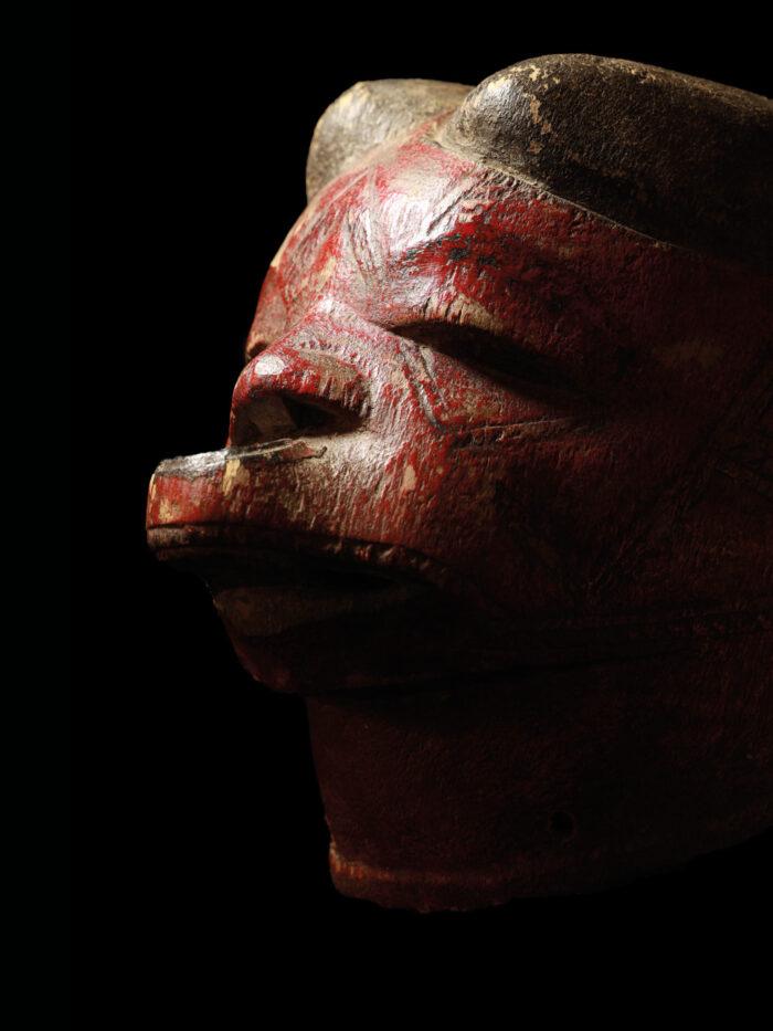 mascaras africanas – web56