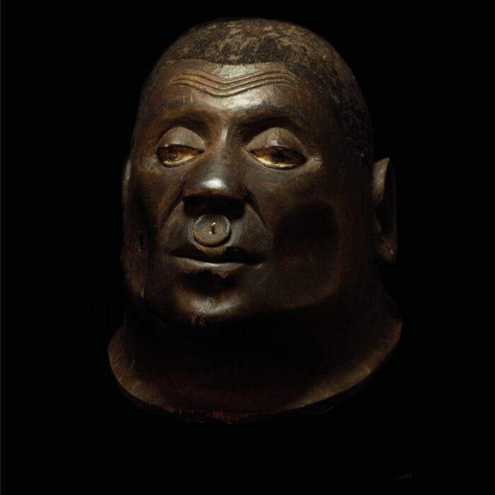 mascaras africanas – web64