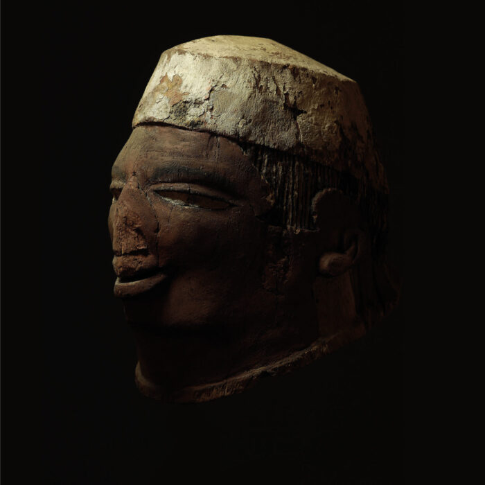 mascaras africanas – web70