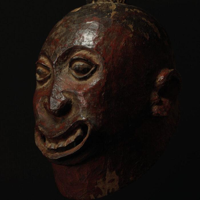 mascaras africanas – web76