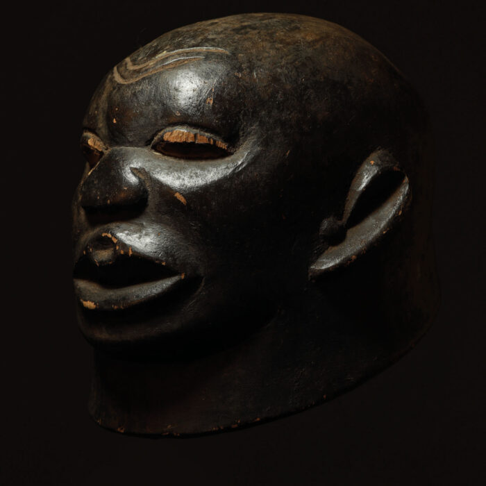 mascaras africanas – web82